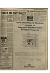 Galway Advertiser 1995/1995_03_09/GA_09031995_E1_009.pdf
