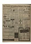 Galway Advertiser 1995/1995_03_09/GA_09031995_E1_004.pdf