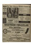 Galway Advertiser 1995/1995_03_09/GA_09031995_E1_006.pdf