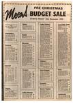 Galway Advertiser 1975/1975_11_13/GA_13111975_E1_005.pdf