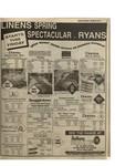 Galway Advertiser 1995/1995_03_09/GA_09031995_E1_005.pdf