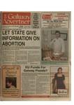 Galway Advertiser 1995/1995_03_09/GA_09031995_E1_001.pdf