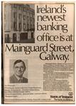 Galway Advertiser 1975/1975_11_13/GA_13111975_E1_007.pdf