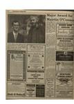 Galway Advertiser 1995/1995_03_09/GA_09031995_E1_010.pdf