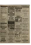 Galway Advertiser 1995/1995_03_09/GA_09031995_E1_019.pdf