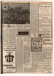 Galway Advertiser 1975/1975_11_13/GA_13111975_E1_009.pdf