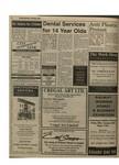 Galway Advertiser 1995/1995_03_09/GA_09031995_E1_008.pdf