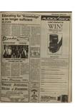 Galway Advertiser 1995/1995_03_09/GA_09031995_E1_011.pdf