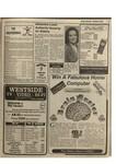 Galway Advertiser 1995/1995_03_09/GA_09031995_E1_017.pdf