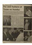 Galway Advertiser 1995/1995_03_09/GA_09031995_E1_020.pdf