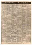 Galway Advertiser 1975/1975_11_13/GA_13111975_E1_015.pdf