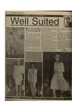Galway Advertiser 1995/1995_03_30/GA_30031995_E1_014.pdf