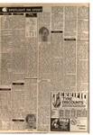 Galway Advertiser 1975/1975_11_13/GA_13111975_E1_004.pdf