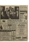 Galway Advertiser 1995/1995_03_30/GA_30031995_E1_007.pdf