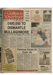 Galway Advertiser 1995/1995_03_30/GA_30031995_E1_001.pdf