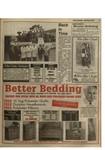 Galway Advertiser 1995/1995_03_30/GA_30031995_E1_009.pdf
