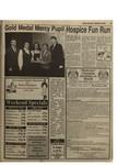 Galway Advertiser 1995/1995_03_30/GA_30031995_E1_015.pdf