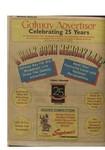 Galway Advertiser 1995/1995_03_30/GA_30031995_E1_012.pdf
