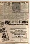 Galway Advertiser 1975/1975_11_13/GA_13111975_E1_008.pdf