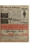 Galway Advertiser 1995/1995_03_30/GA_30031995_E1_003.pdf
