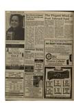Galway Advertiser 1995/1995_03_30/GA_30031995_E1_004.pdf