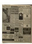 Galway Advertiser 1995/1995_03_30/GA_30031995_E1_006.pdf