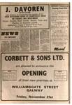 Galway Advertiser 1975/1975_11_13/GA_13111975_E1_016.pdf