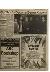 Galway Advertiser 1995/1995_03_30/GA_30031995_E1_011.pdf