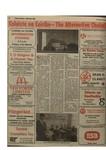 Galway Advertiser 1995/1995_03_30/GA_30031995_E1_016.pdf
