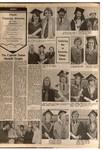 Galway Advertiser 1975/1975_11_13/GA_13111975_E1_006.pdf