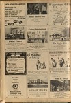 Galway Advertiser 1970/1970_09_03/GA_03091970_E1_006.pdf