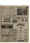 Galway Advertiser 1995/1995_03_30/GA_30031995_E1_017.pdf