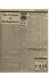 Galway Advertiser 1995/1995_03_30/GA_30031995_E1_019.pdf
