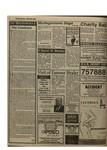 Galway Advertiser 1995/1995_03_30/GA_30031995_E1_002.pdf