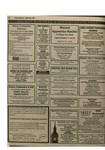 Galway Advertiser 1995/1995_03_30/GA_30031995_E1_020.pdf