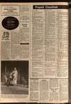 Galway Advertiser 1975/1975_10_23/GA_23101975_E1_014.pdf