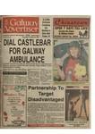 Galway Advertiser 1995/1995_03_23/GA_23031995_E1_001.pdf