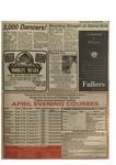 Galway Advertiser 1995/1995_03_23/GA_23031995_E1_009.pdf