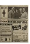 Galway Advertiser 1995/1995_03_23/GA_23031995_E1_015.pdf