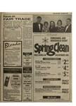 Galway Advertiser 1995/1995_03_23/GA_23031995_E1_017.pdf