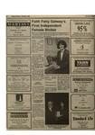 Galway Advertiser 1995/1995_03_23/GA_23031995_E1_018.pdf