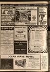 Galway Advertiser 1975/1975_10_23/GA_23101975_E1_012.pdf