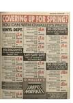 Galway Advertiser 1995/1995_03_23/GA_23031995_E1_003.pdf