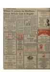 Galway Advertiser 1995/1995_03_23/GA_23031995_E1_016.pdf