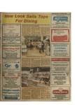 Galway Advertiser 1995/1995_03_23/GA_23031995_E1_013.pdf