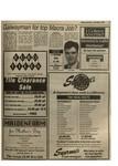 Galway Advertiser 1995/1995_03_23/GA_23031995_E1_011.pdf