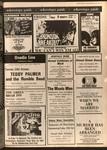 Galway Advertiser 1975/1975_10_23/GA_23101975_E1_013.pdf