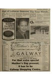 Galway Advertiser 1995/1995_03_23/GA_23031995_E1_019.pdf