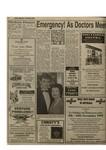 Galway Advertiser 1995/1995_03_23/GA_23031995_E1_008.pdf