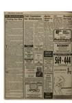 Galway Advertiser 1995/1995_03_23/GA_23031995_E1_002.pdf